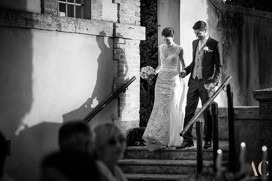 0031-La foce Pienza wedding -