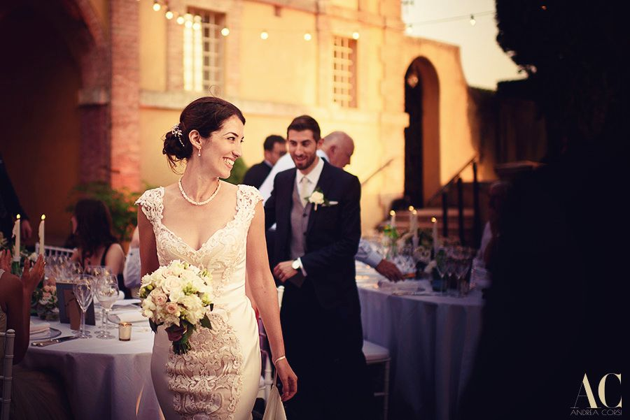 0033-La foce Pienza wedding -