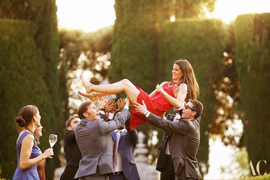 0035-La foce Pienza wedding -