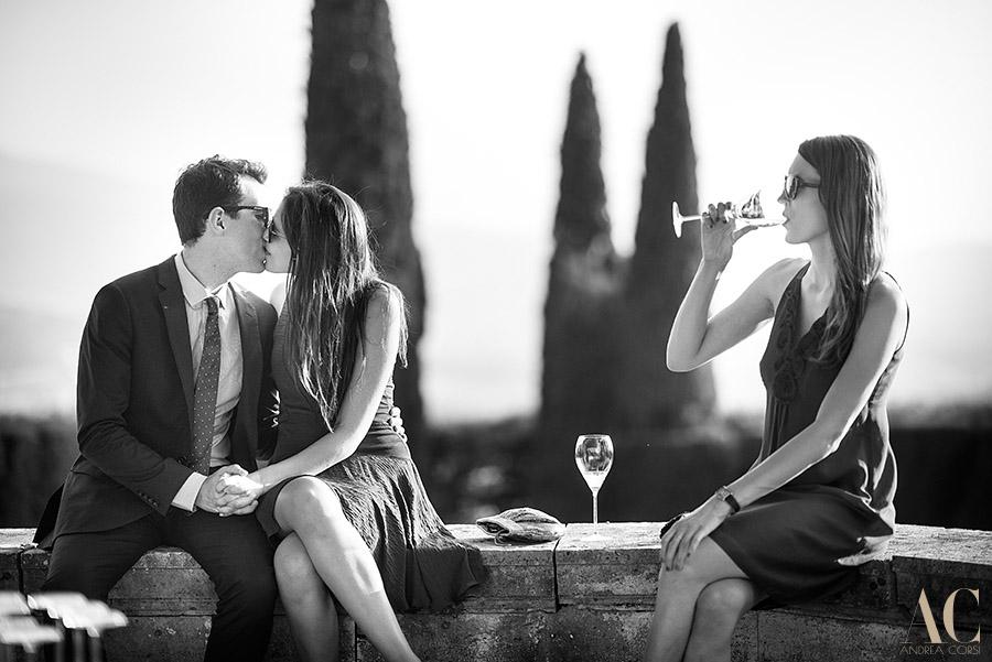 0037-La foce Pienza wedding -
