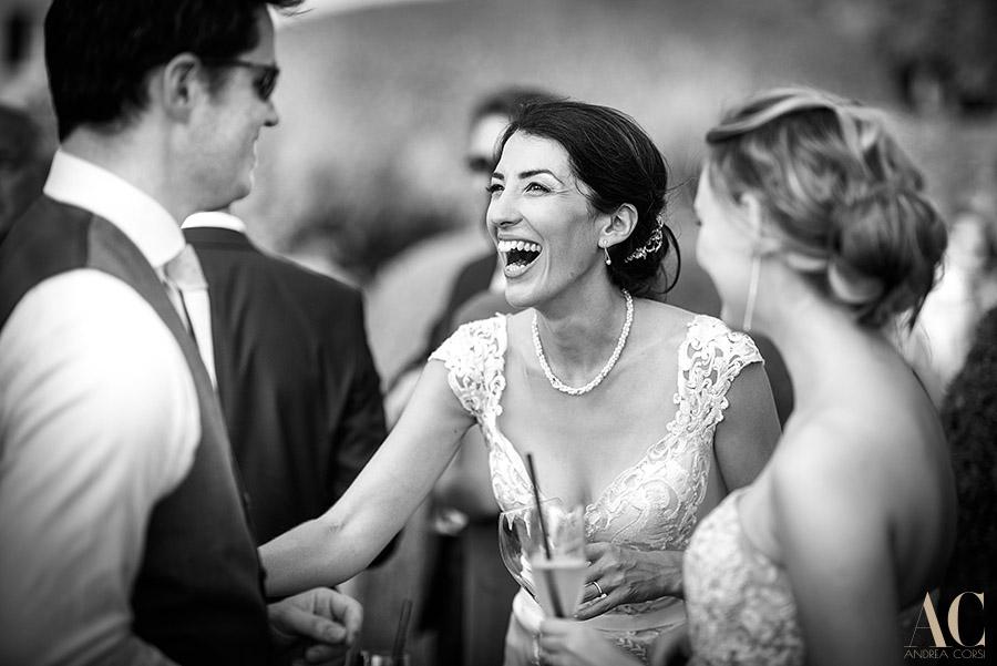 0040-La foce Pienza wedding -