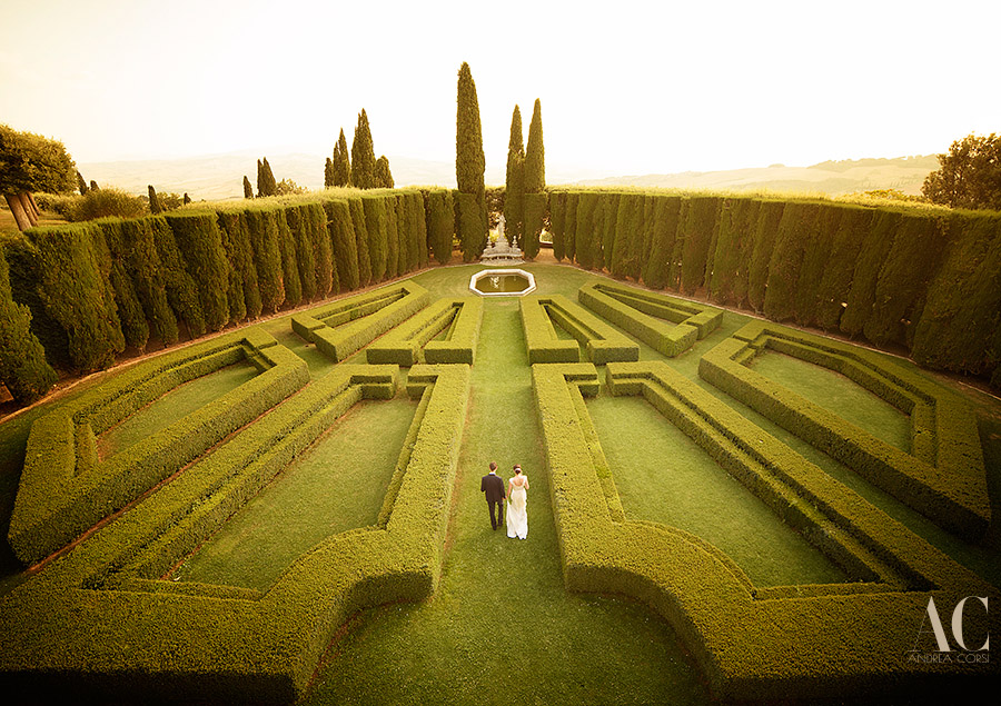 0041-La foce Pienza wedding -