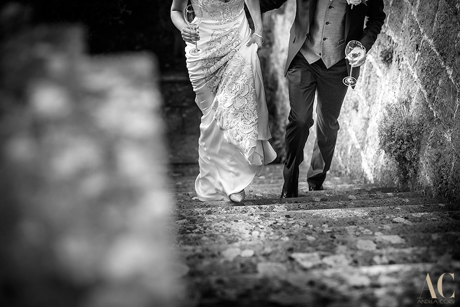 0042-La foce Pienza wedding -
