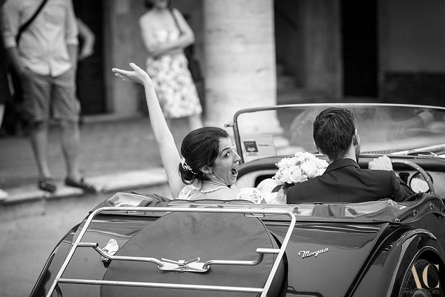 0048-La foce Pienza wedding -