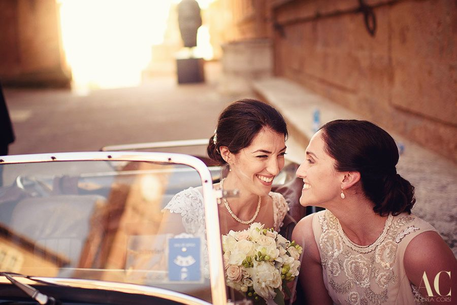 0050-La foce Pienza wedding -