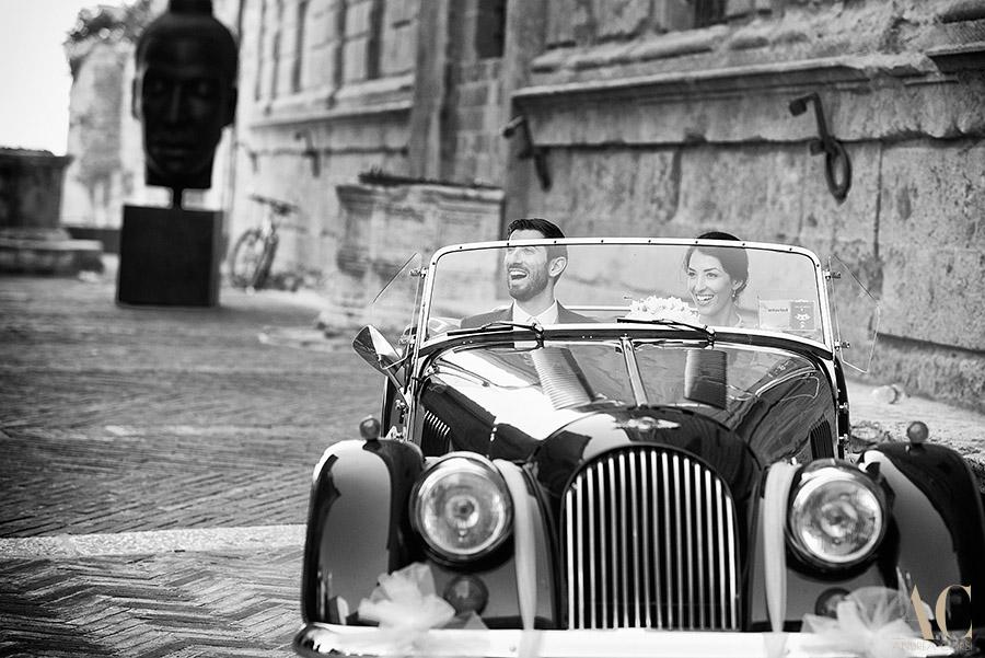 0052-La foce Pienza wedding -