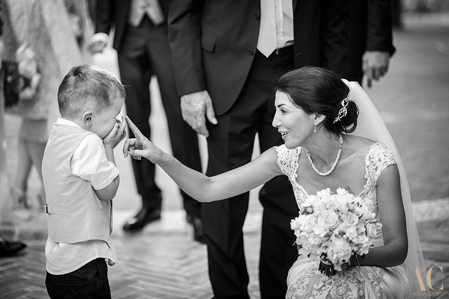 0053-La foce Pienza wedding -