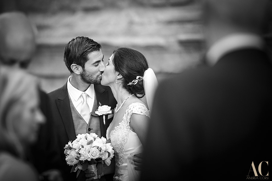 0054-La foce Pienza wedding -