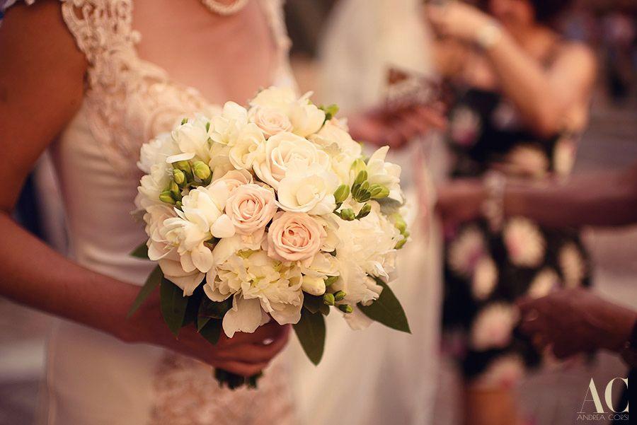 0055-La foce Pienza wedding -