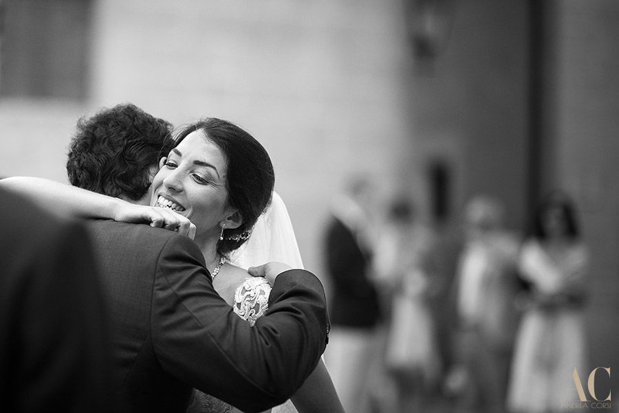 0057-La foce Pienza wedding -