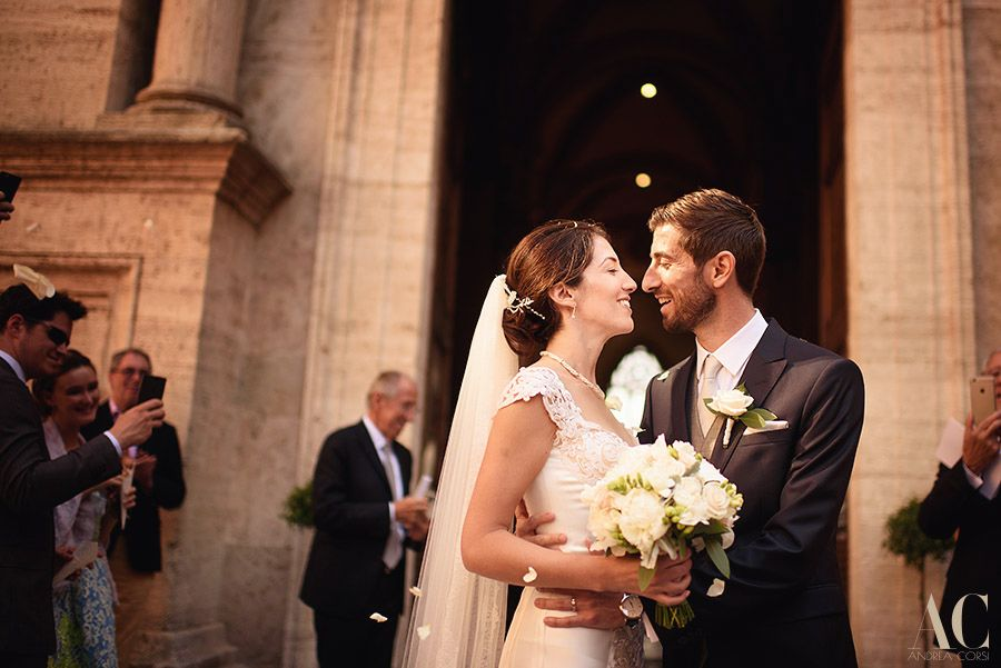 0058-La foce Pienza wedding -
