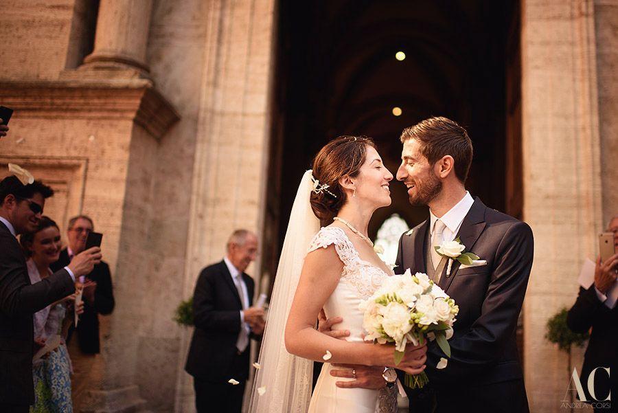 0058-La foce Pienza wedding -