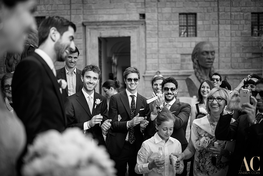 0059-La foce Pienza wedding -