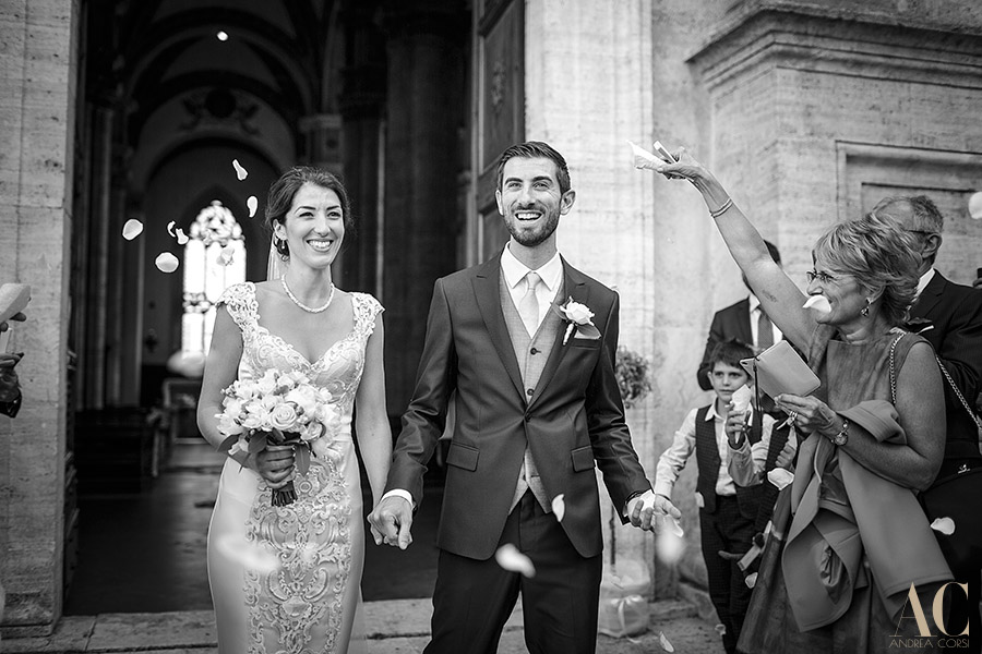 0061-La foce Pienza wedding -