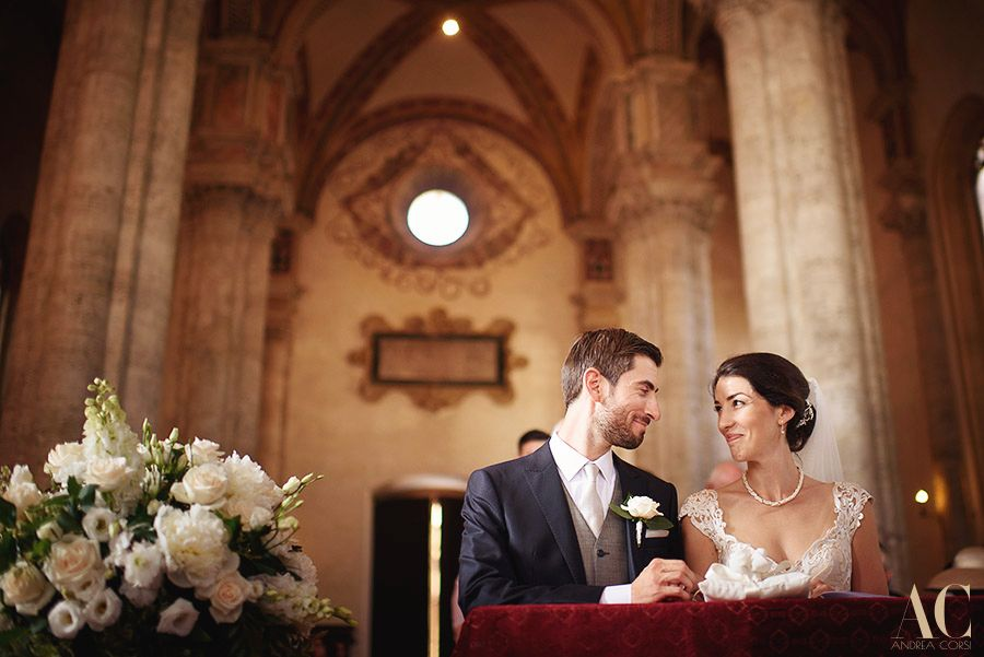 0063-La foce Pienza wedding -