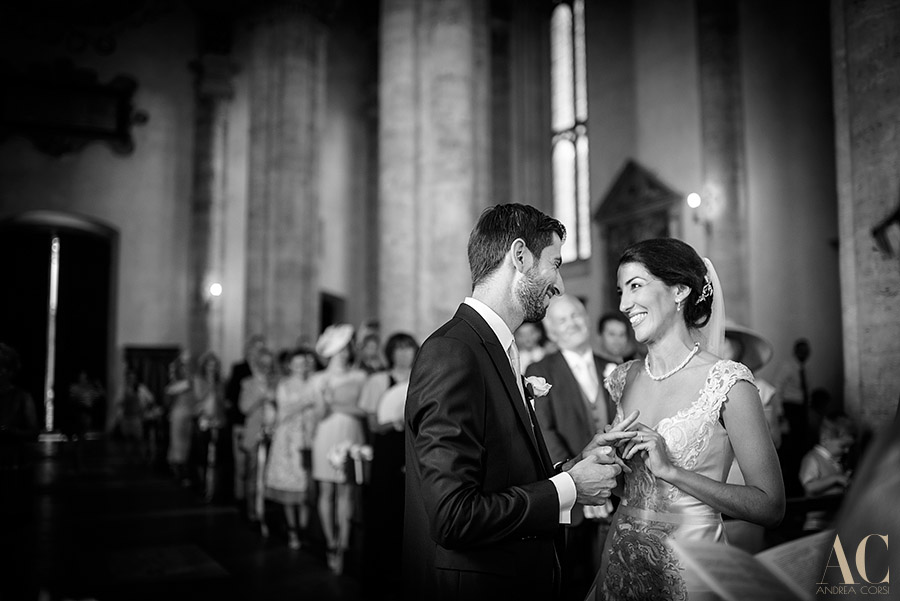 0064-La foce Pienza wedding -
