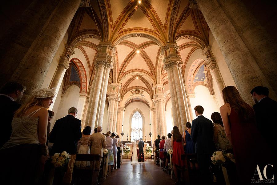 0066-La foce Pienza wedding -