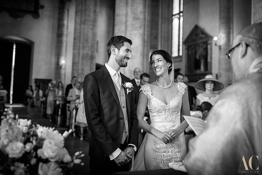 0067-La foce Pienza wedding -