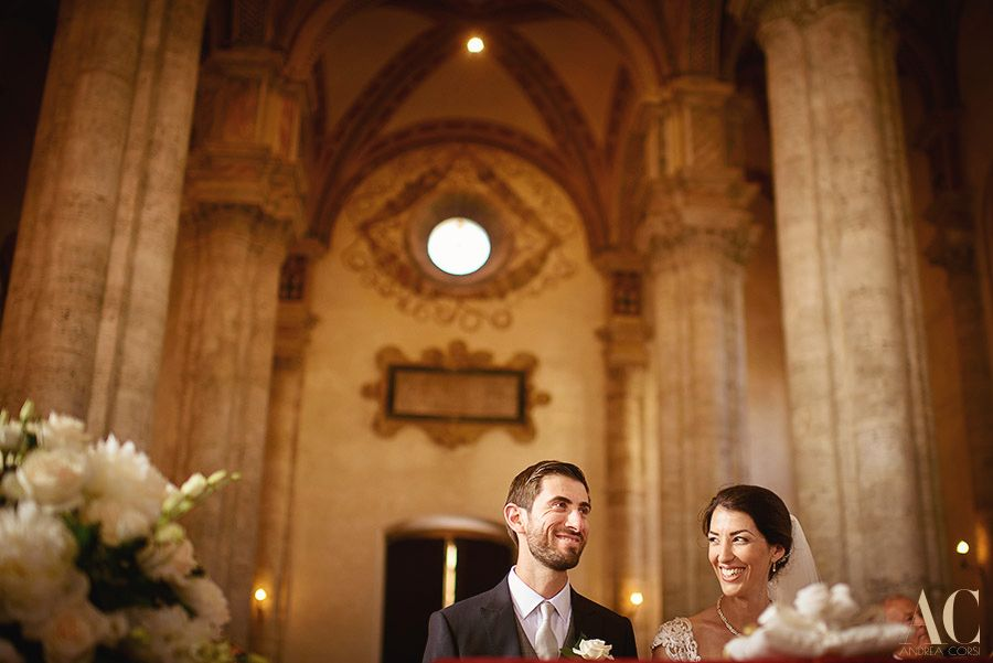 0068-La foce Pienza wedding -