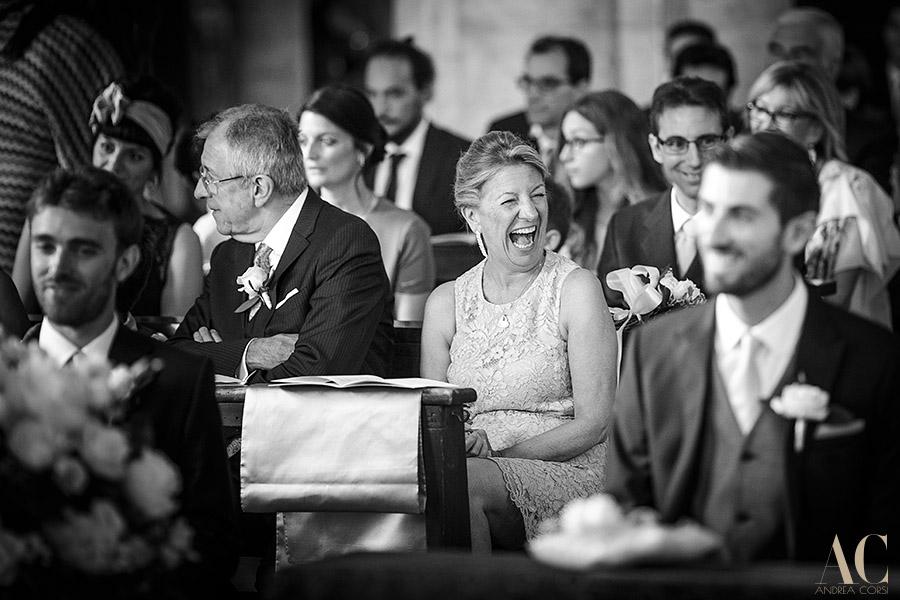 0069-La foce Pienza wedding -