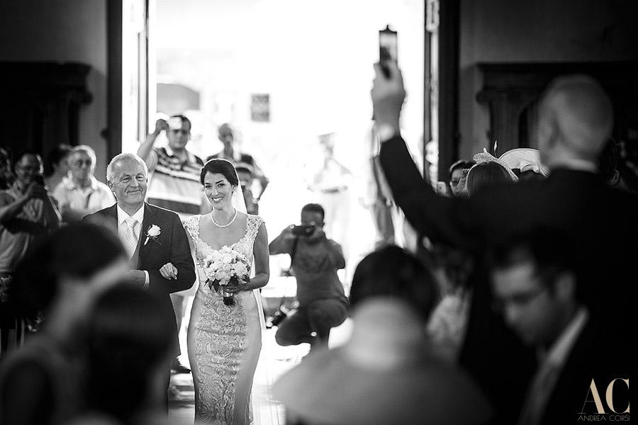 0070-La foce Pienza wedding -