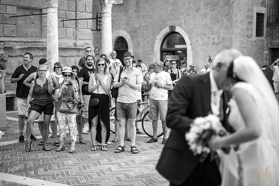 0071-La foce Pienza wedding -