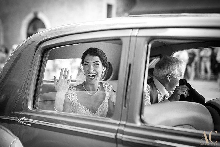 0072-La foce Pienza wedding -