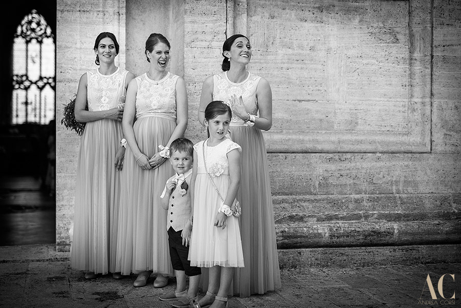 0073-La foce Pienza wedding -