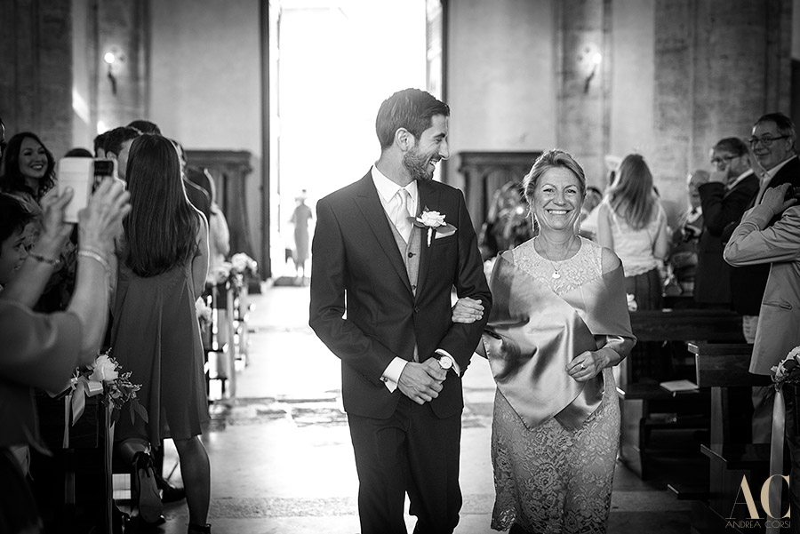 0074-La foce Pienza wedding -