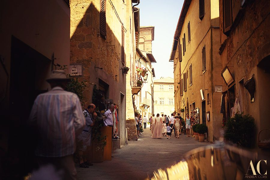 0075-La foce Pienza wedding -