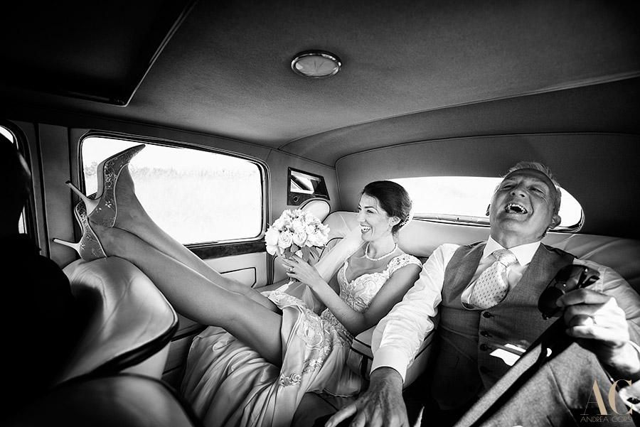 0076-La foce Pienza wedding -