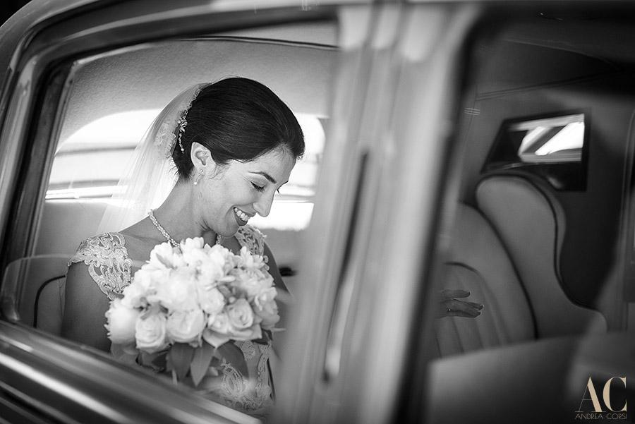 0078-La foce Pienza wedding -