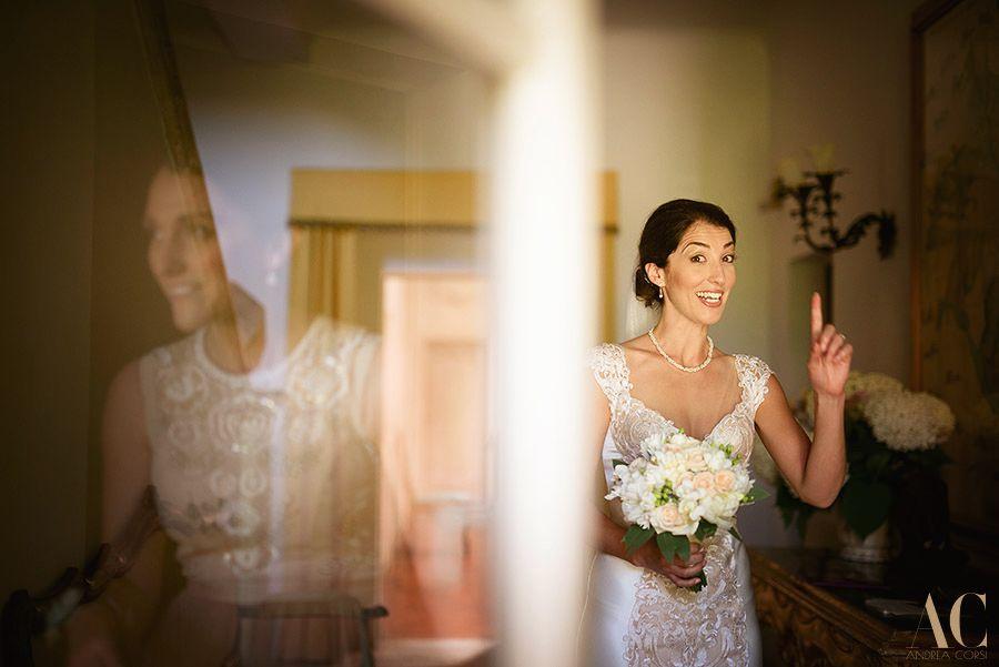 0079-La foce Pienza wedding -