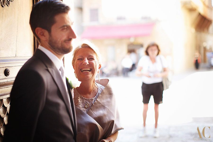 0080-La foce Pienza wedding -