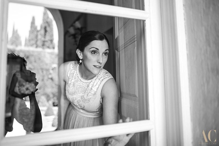 0081-La foce Pienza wedding -