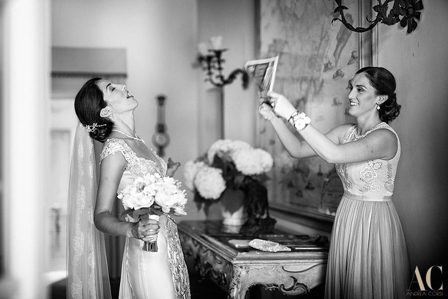 0082-La foce Pienza wedding -