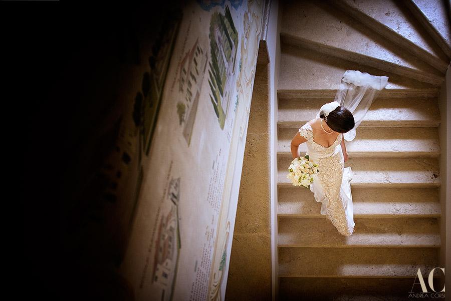 0083-La foce Pienza wedding -