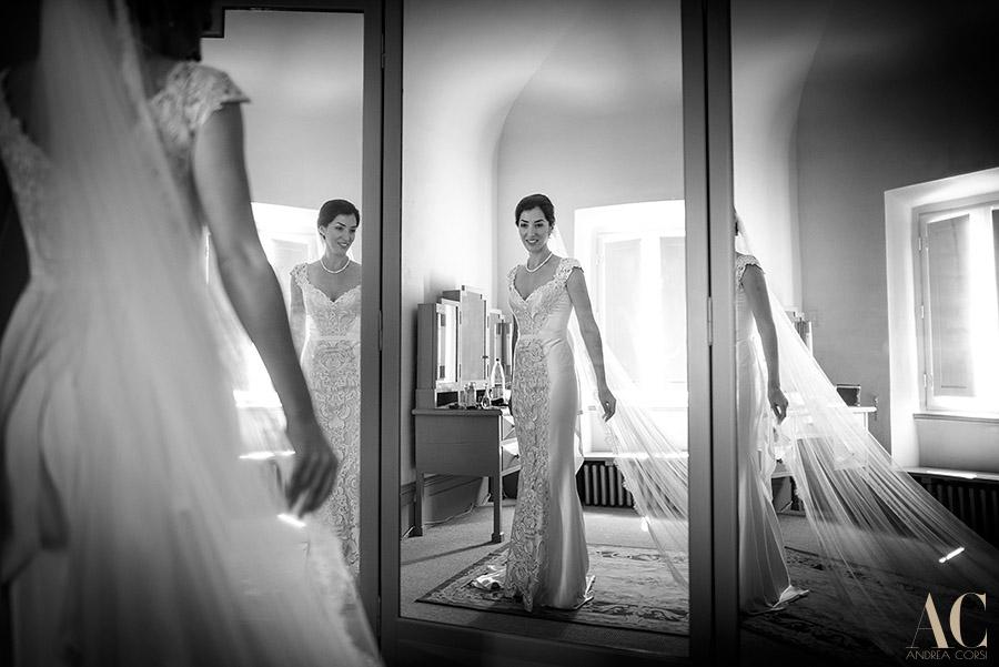 0084-La foce Pienza wedding -