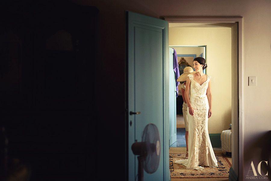 0086-La foce Pienza wedding -