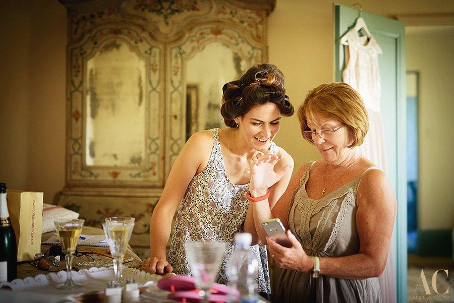 0105-La foce Pienza wedding -