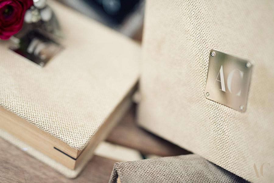005-Andrea Corsi-Daniele Vertelli-Luxury Package-
