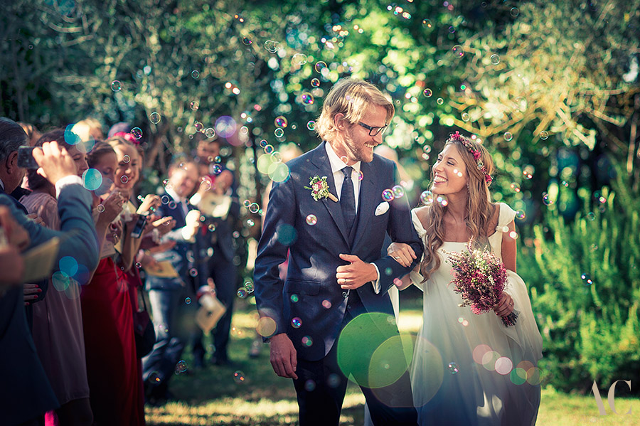 001-Best wedding photographer in Italyl-