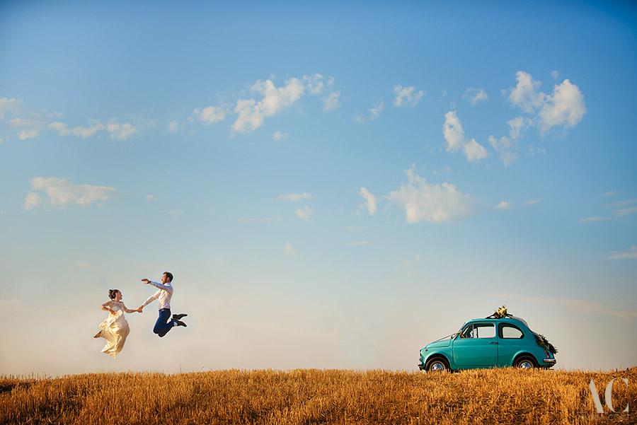 004-Best wedding photographer in Italyl-