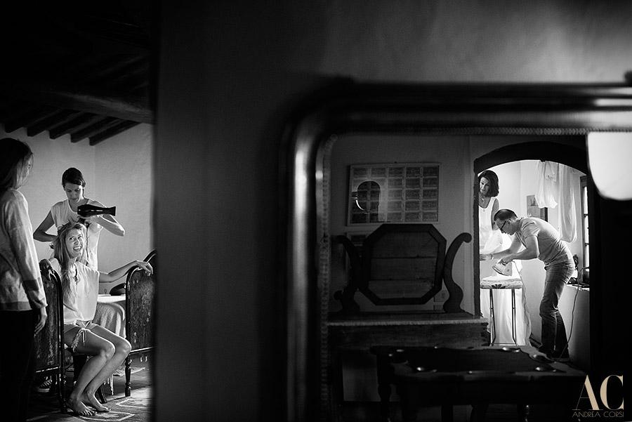 006-Best wedding photographer in Italyl-