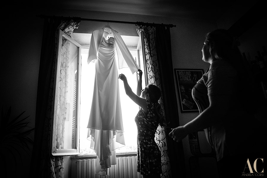 007-Best wedding photographer in Italyl-