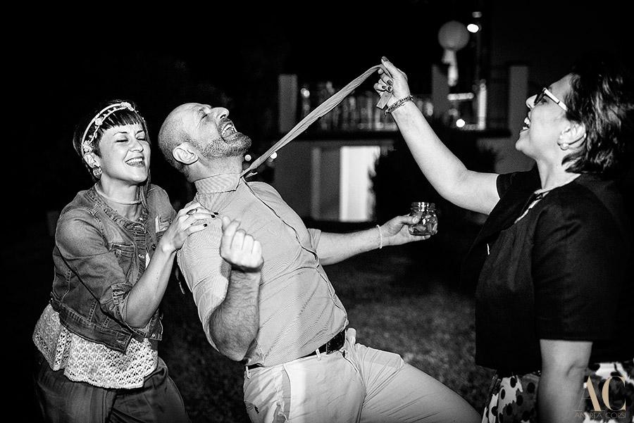 000-Fabio Mirulla Wedding by Andrea Corsi & Daniele Vertelli-