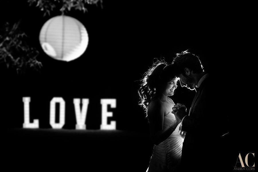 001-Fabio Mirulla Wedding by Andrea Corsi & Daniele Vertelli-