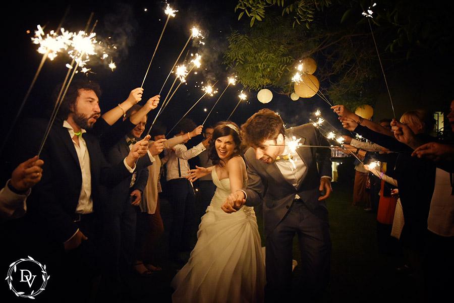 002-Fabio Mirulla Wedding by Andrea Corsi & Daniele Vertelli-