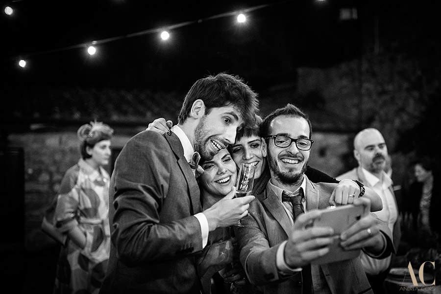 004-Fabio Mirulla Wedding by Andrea Corsi & Daniele Vertelli-