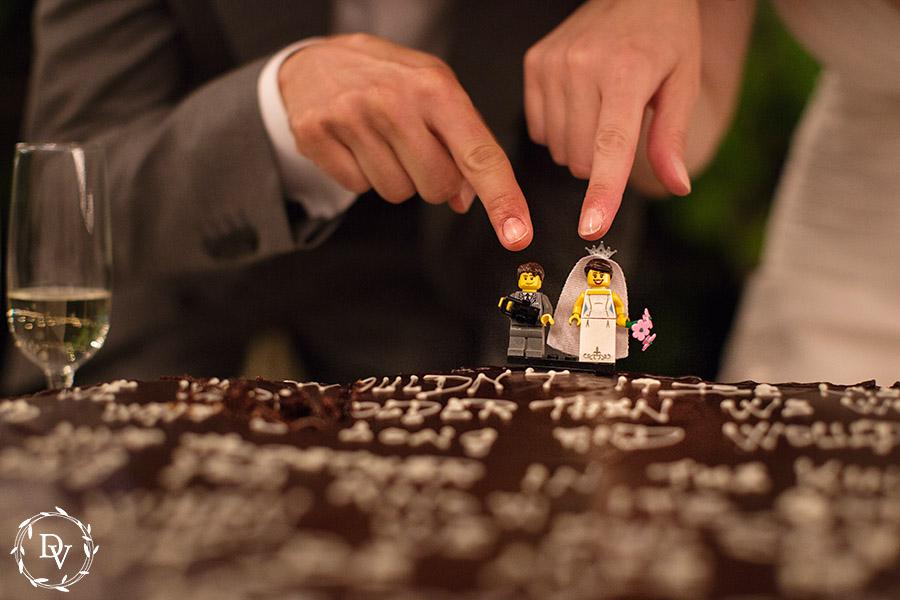 006-Fabio Mirulla Wedding by Andrea Corsi & Daniele Vertelli-